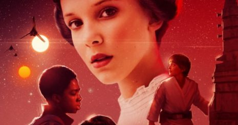 strangerthings-starwars-elmaaltshift-2