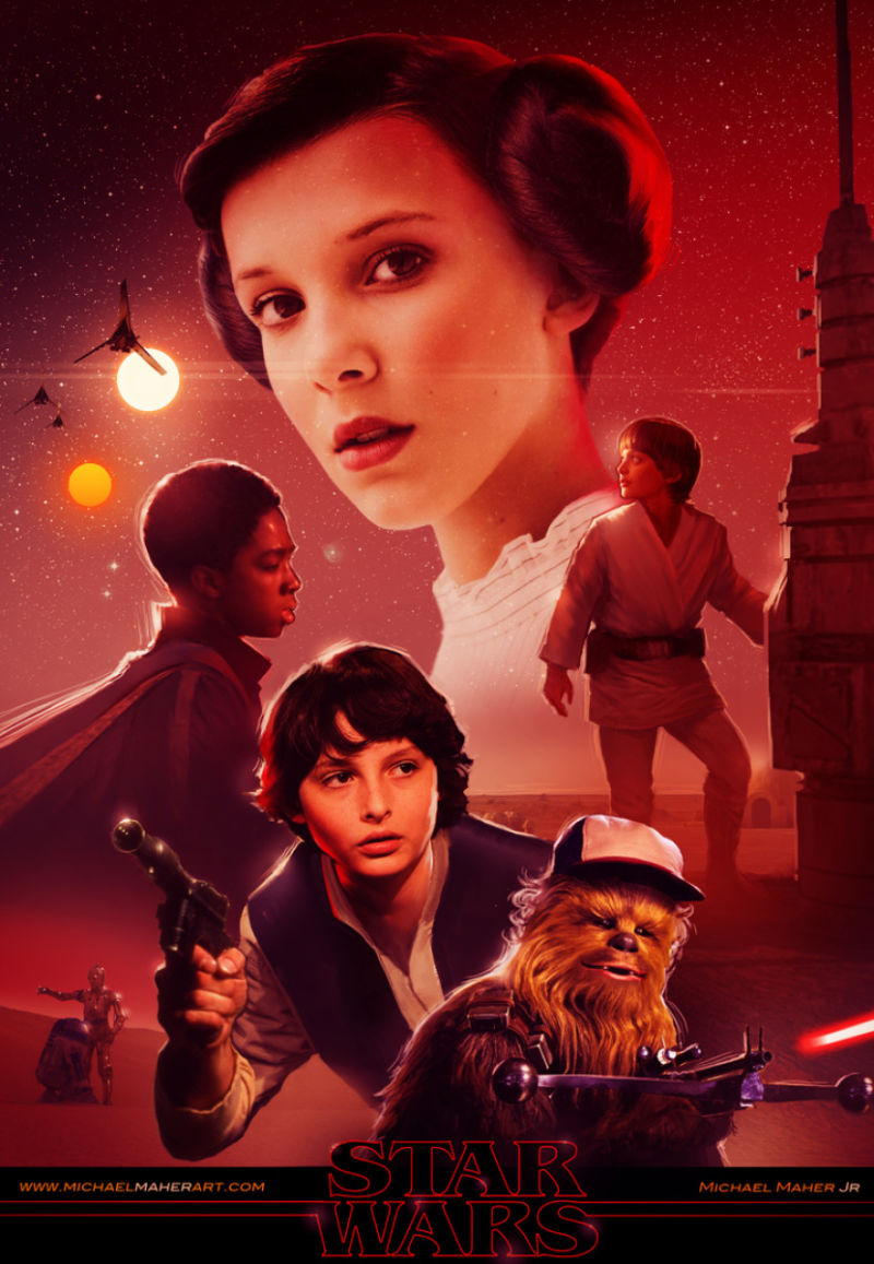 strangerthings-starwars-elmaaltshift