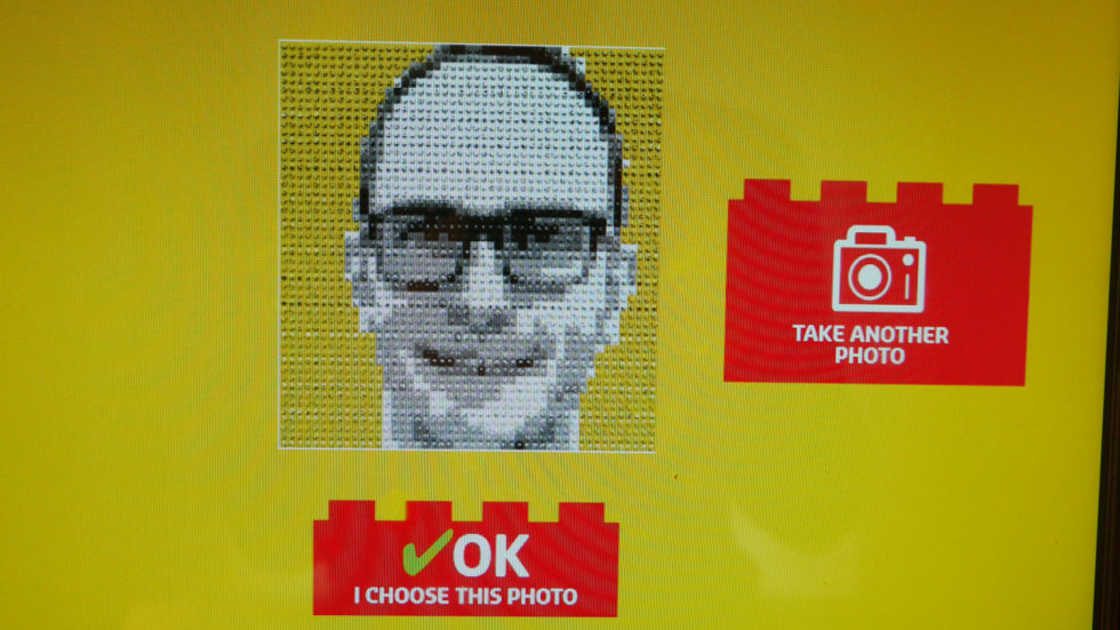 lego-portrait-elmaaltshift-4