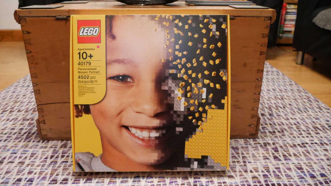 lego-portrait-elmaaltshift-6