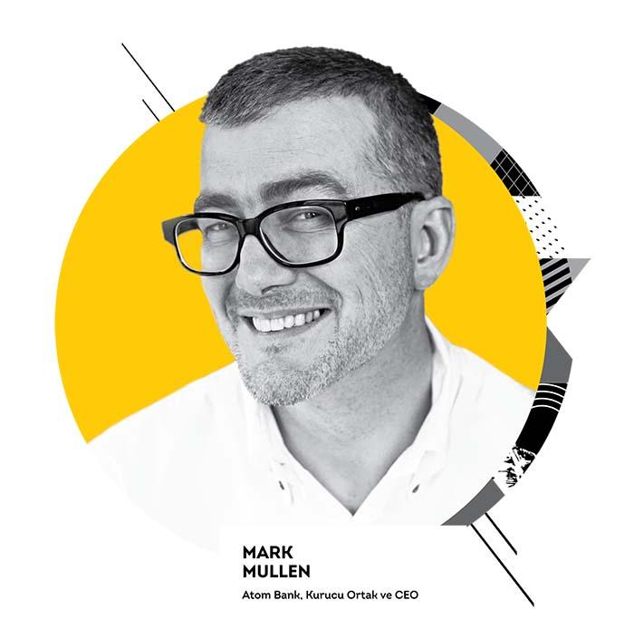 DAS17_Mark Mullen