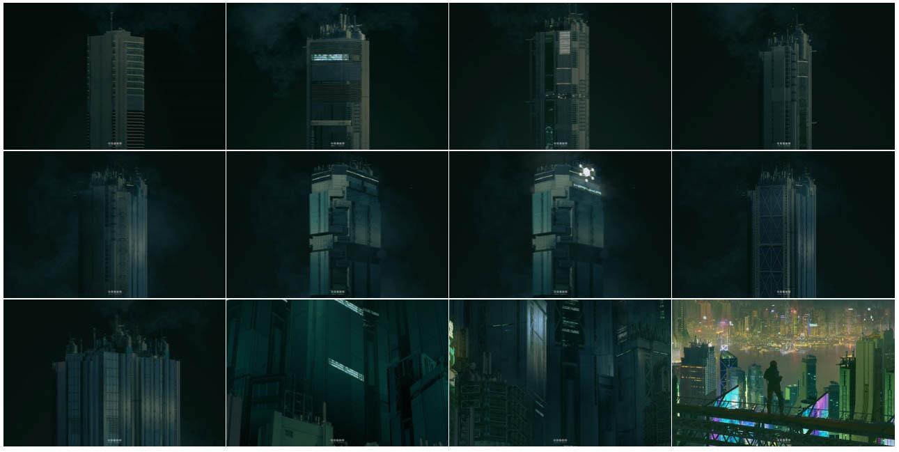 ghost in the shell-elmaaltshift-4