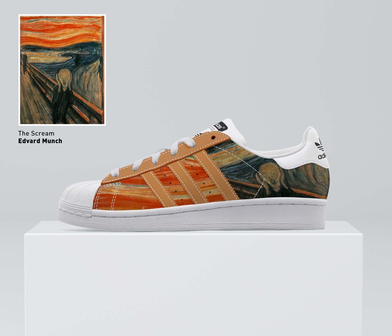 remzi-adidas-elmaaltshift-3