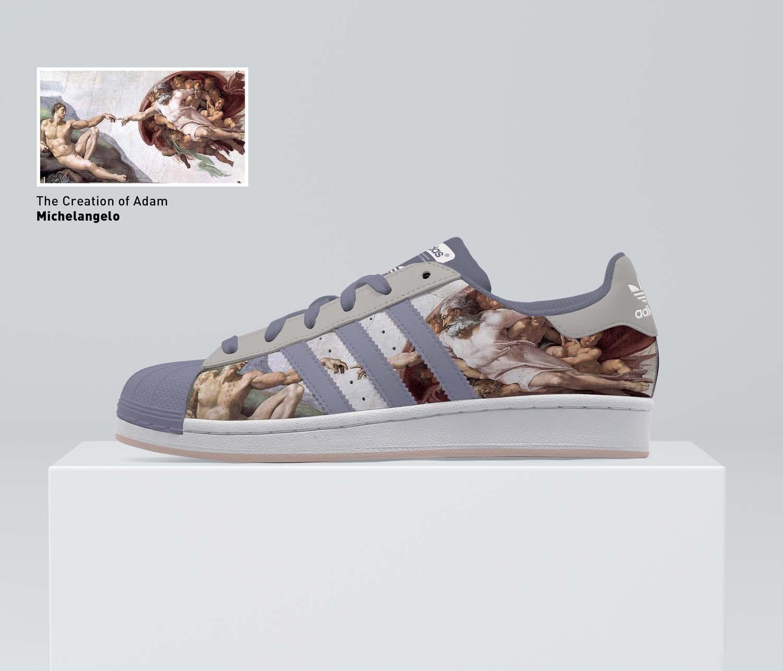 remzi-adidas-elmaaltshift-4