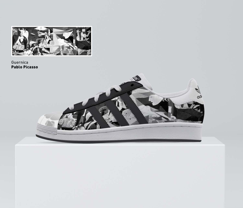 remzi-adidas-elmaaltshift-5