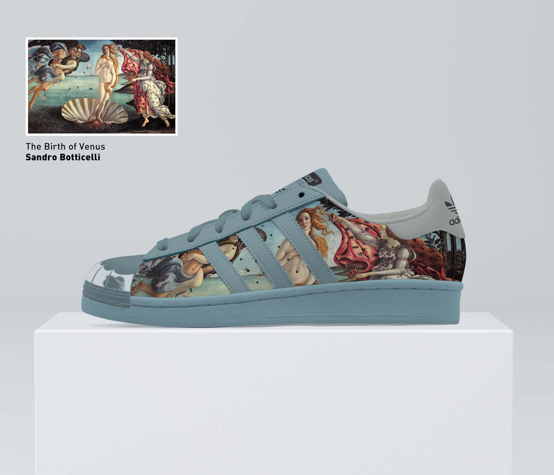 remzi-adidas-elmaaltshift-6