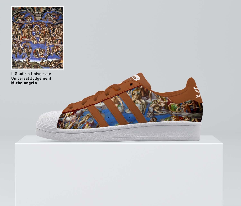 remzi-adidas-elmaaltshift-7