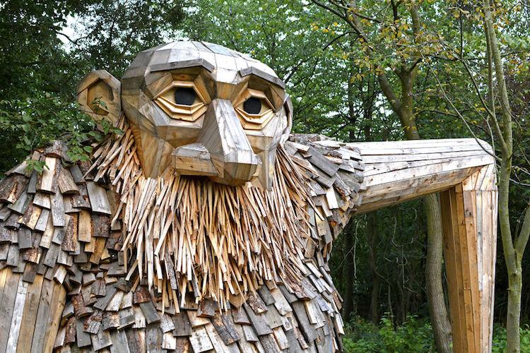 Giant Wood Sculptures-elmaaltshift-8