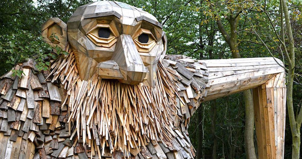 Giant Wood Sculptures-elmaaltshift-thumb