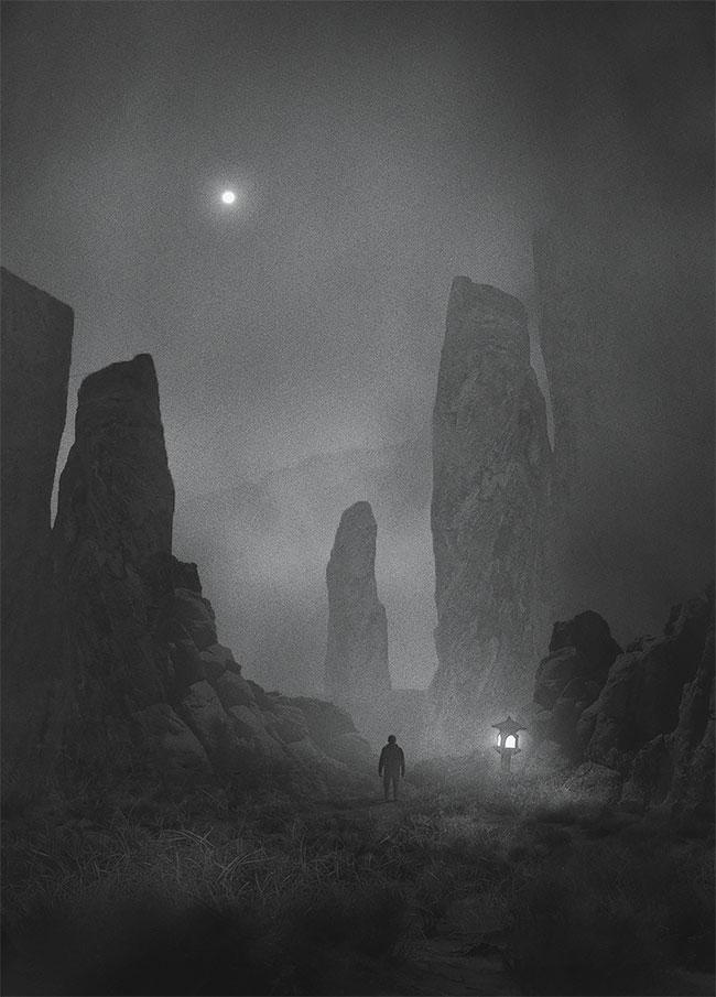 Planeta-elmaaltshift-10