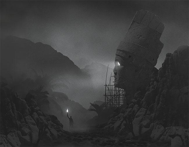 Planeta-elmaaltshift-7