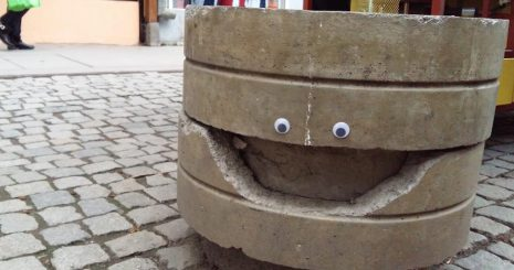 eyebombing-elmaaltshift-5