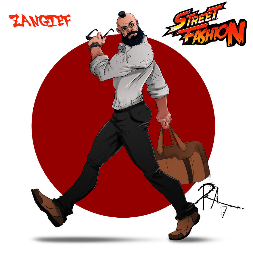 streetfighter-elmaaltshift-1
