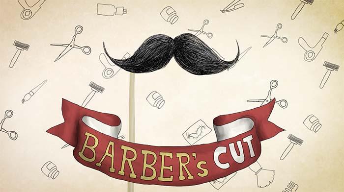 barberscut-elmaaltshift-2