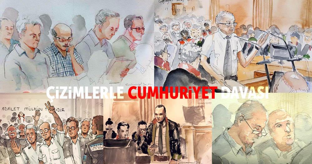 cumhuriyet-elmaaltshift-thumb