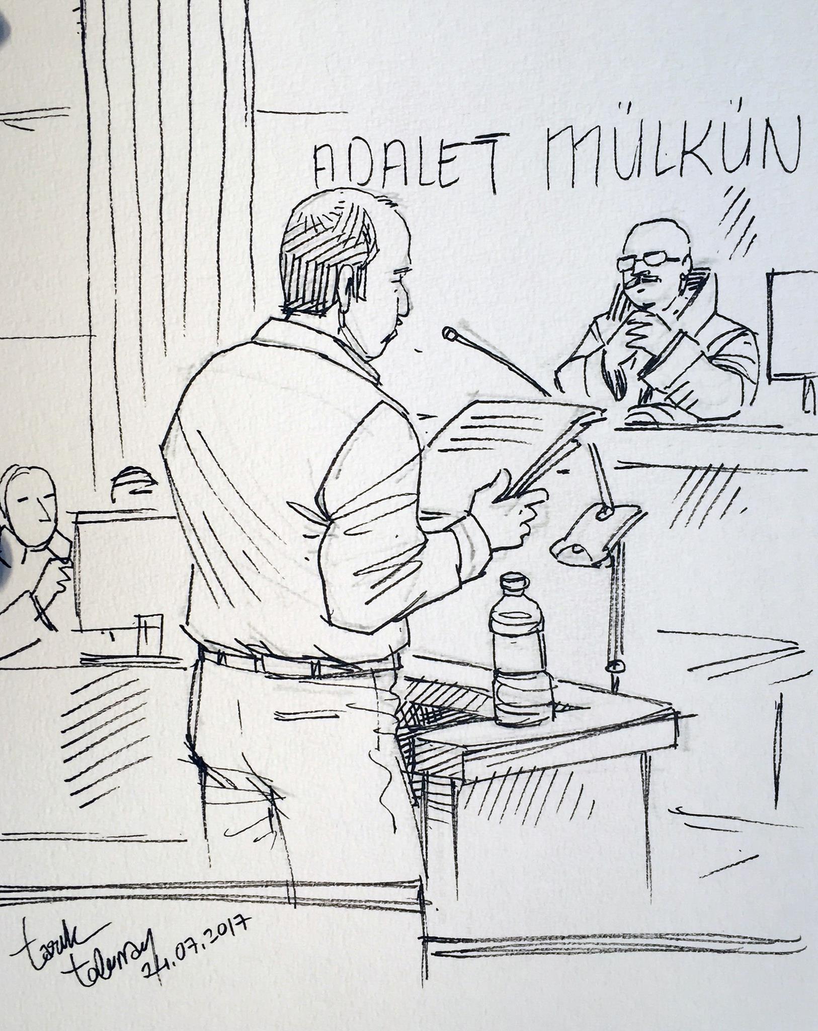 tarik-tolunay-elmaaltshift-2