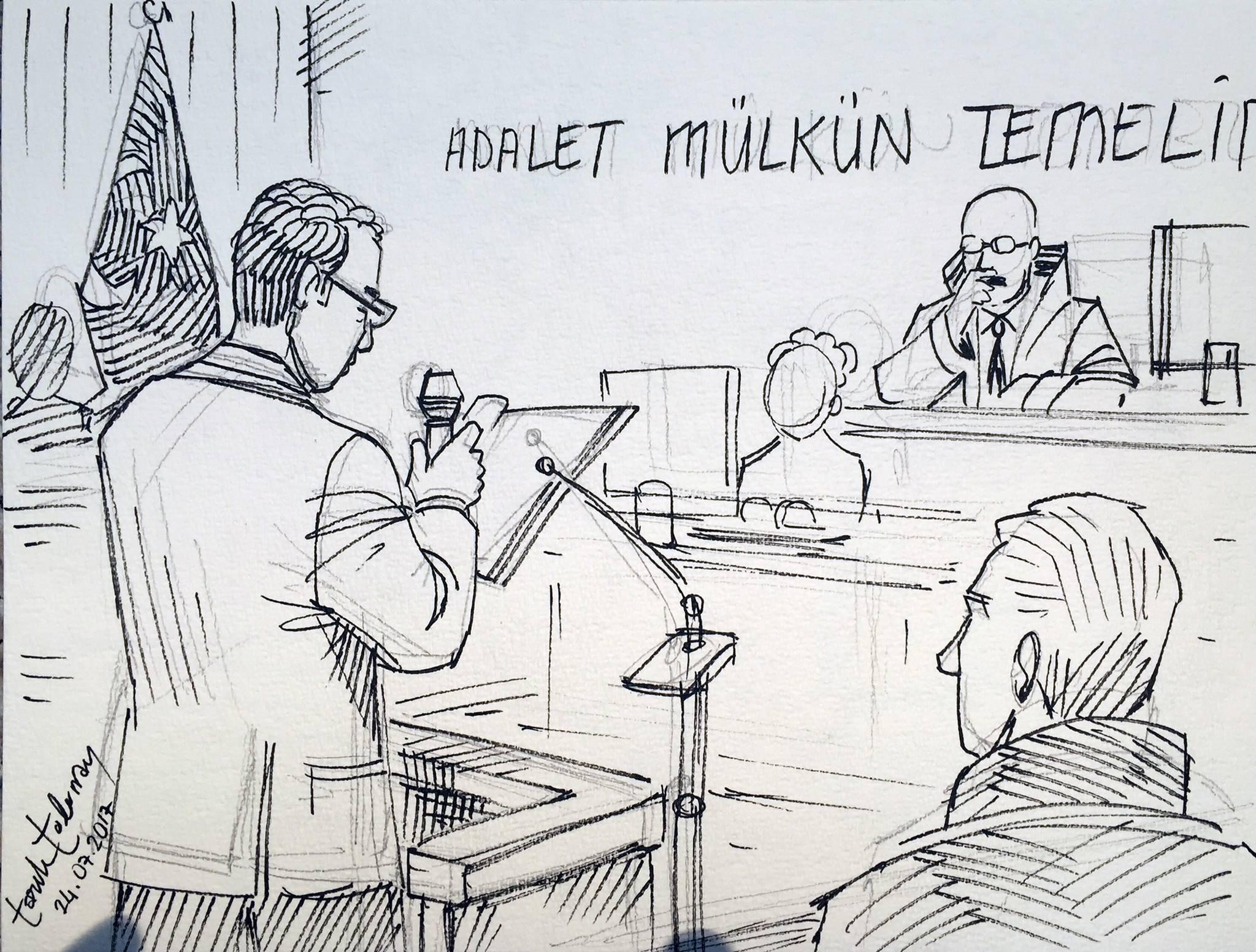 tarik-tolunay-elmaaltshift-4