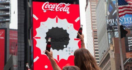 coca-cola-screen-elmaaltshift