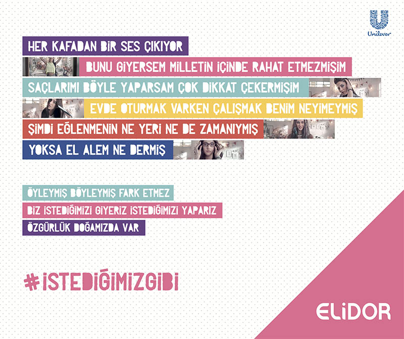 elidor-elmaaltshift-1