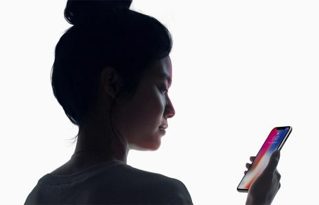 iphone-elmaaltshift-3