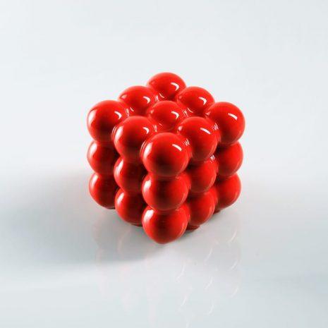 math-cakes-dinara-kasko-3
