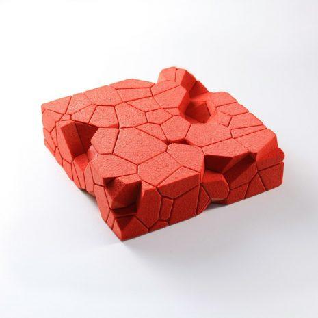 math-cakes-dinara-kasko-5
