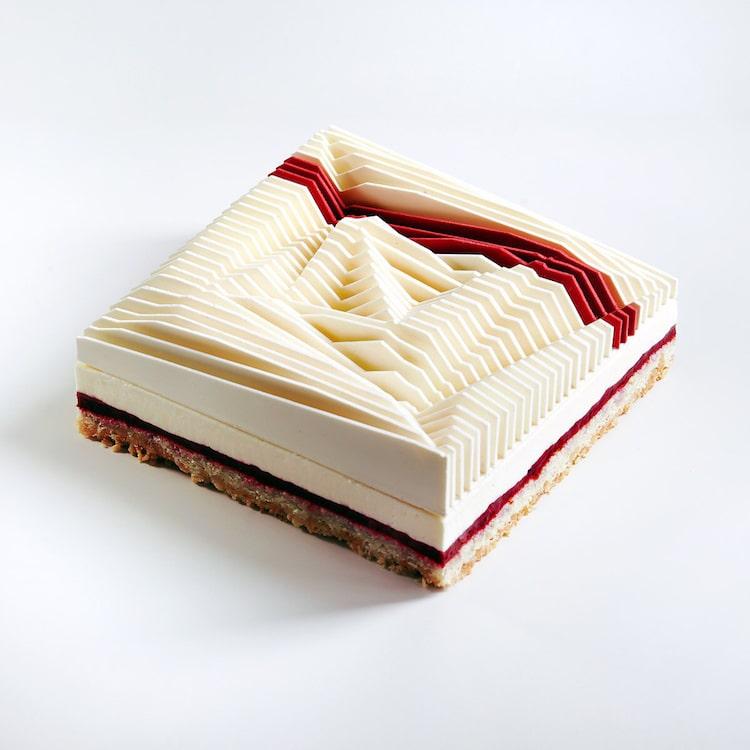 math-cakes-dinara-kasko-6