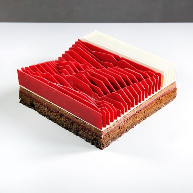 math-cakes-dinara-kasko-7