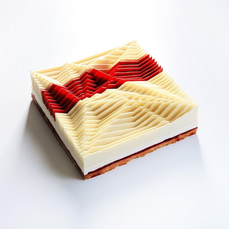 math-cakes-dinara-kasko-8