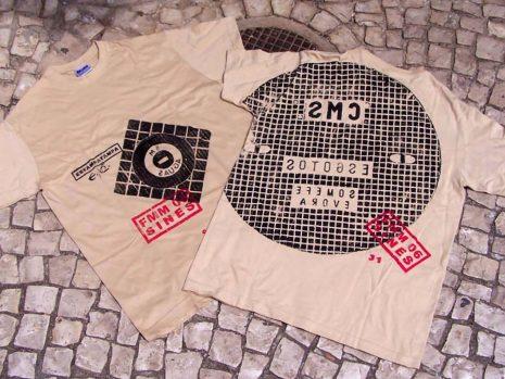 raubdruckerin-elmaaltshift-2