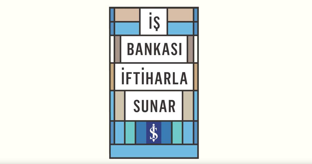 isbankasi-elmaaltshift-thumb