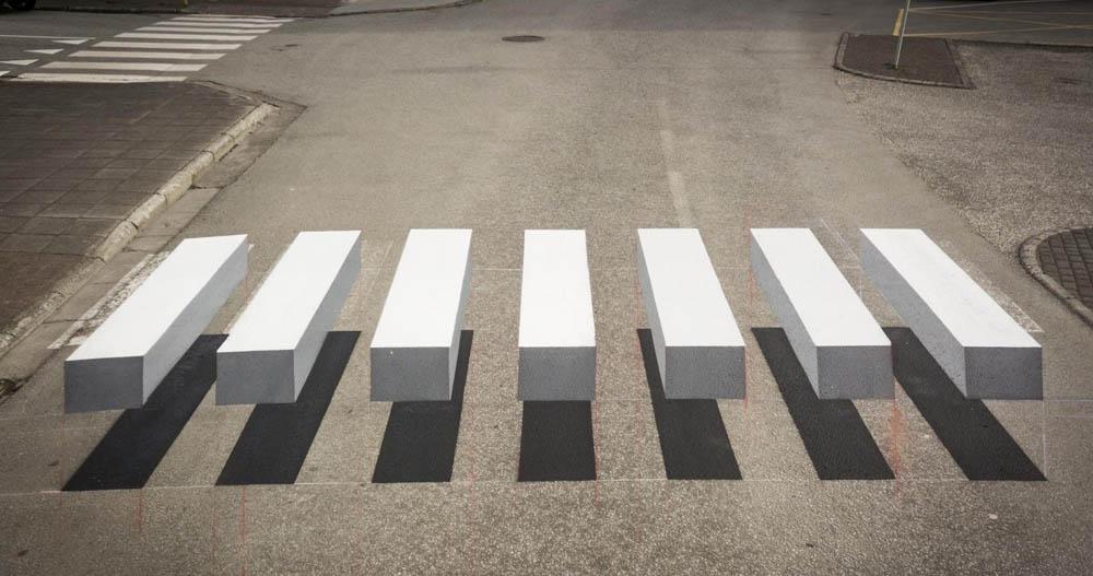sidewalk-elmaaltshift-1