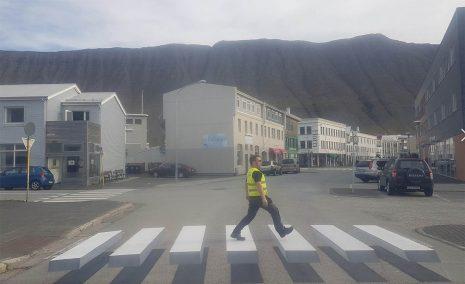 sidewalk-elmaaltshift-2