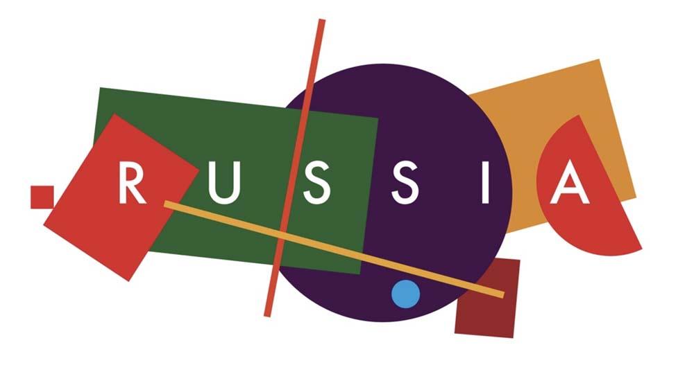 russia-elmaaltshift