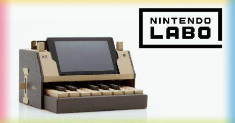 NintendoLabo-elmaaltshift