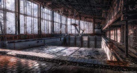 cernobil-elmaaltshift-1