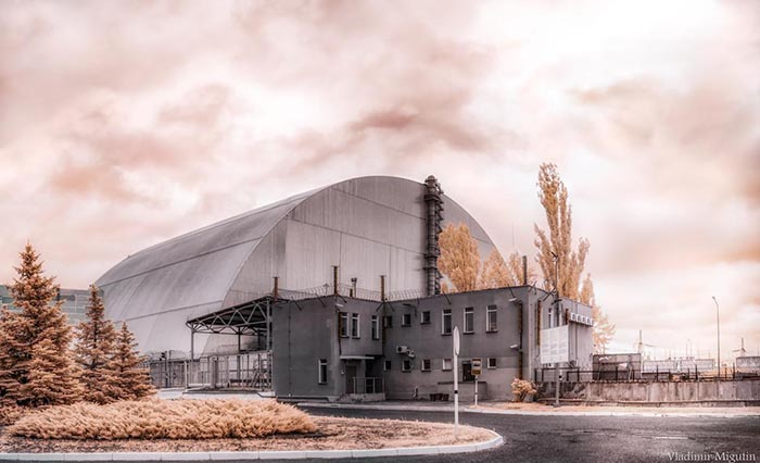 cernobil-elmaaltshift-3