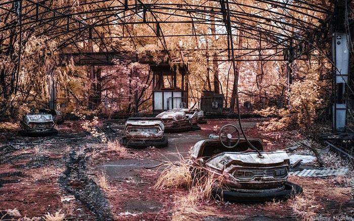 cernobil-elmaaltshift-4