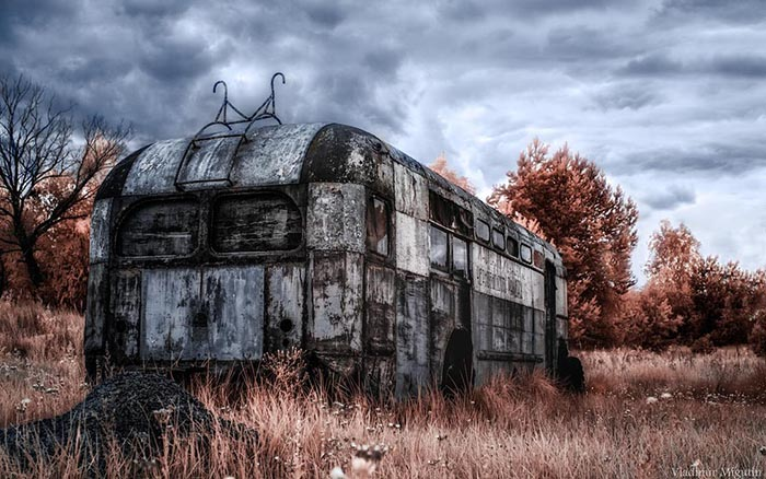 cernobil-elmaaltshift-5