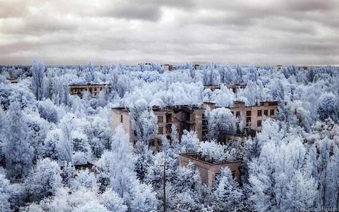 cernobil-elmaaltshift-7