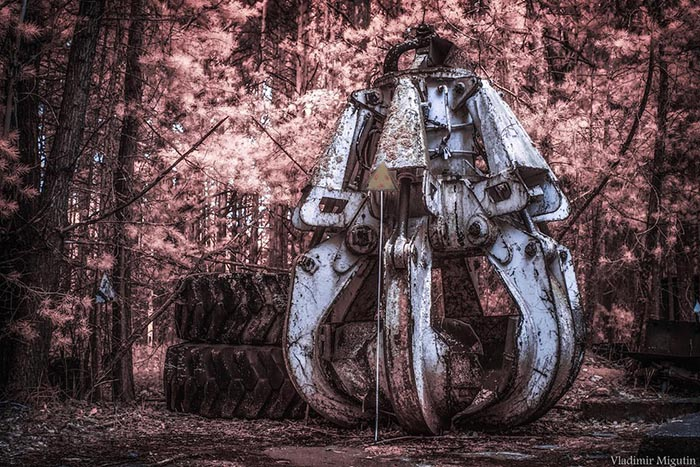 cernobil-elmaaltshift-8