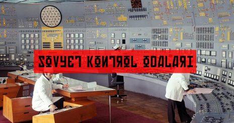 soviet-elmaaltshift