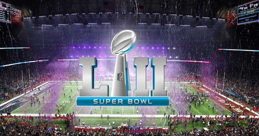superbowl-elmaaltshift