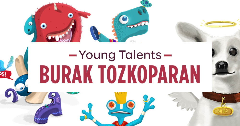 youngtalents-buraktozkoparan
