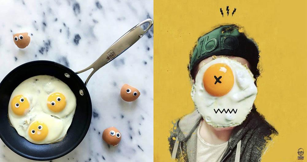 eggs-elmaaltshift