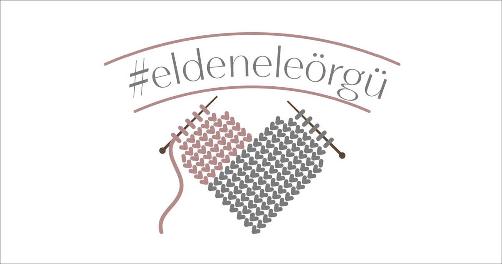 eleleorgu-elmaaltshift-1
