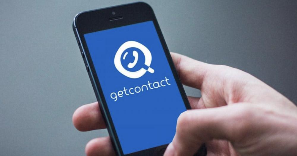 getcontact-elmaaltshift
