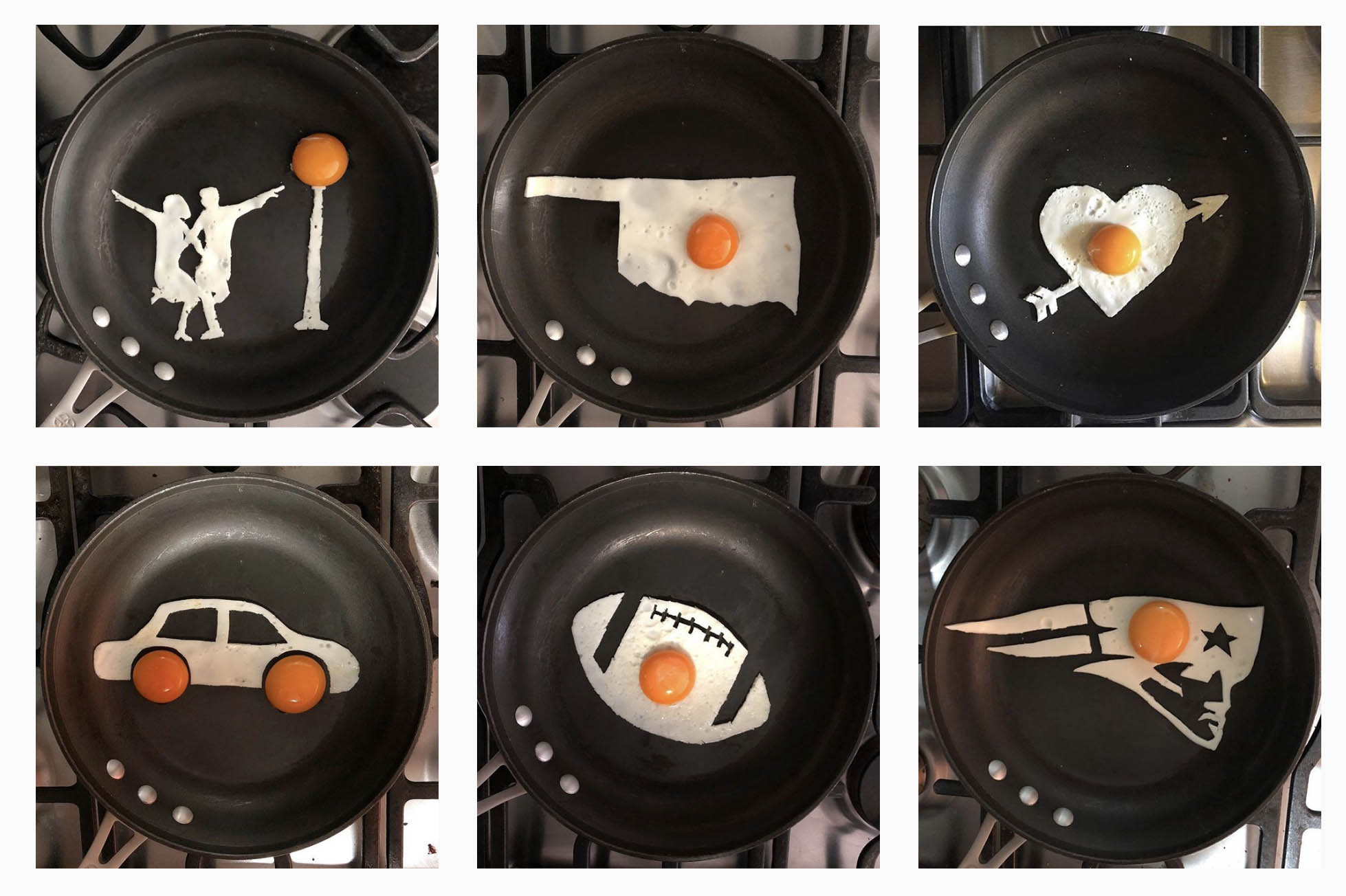 the_eggshibit-elmaaltshift