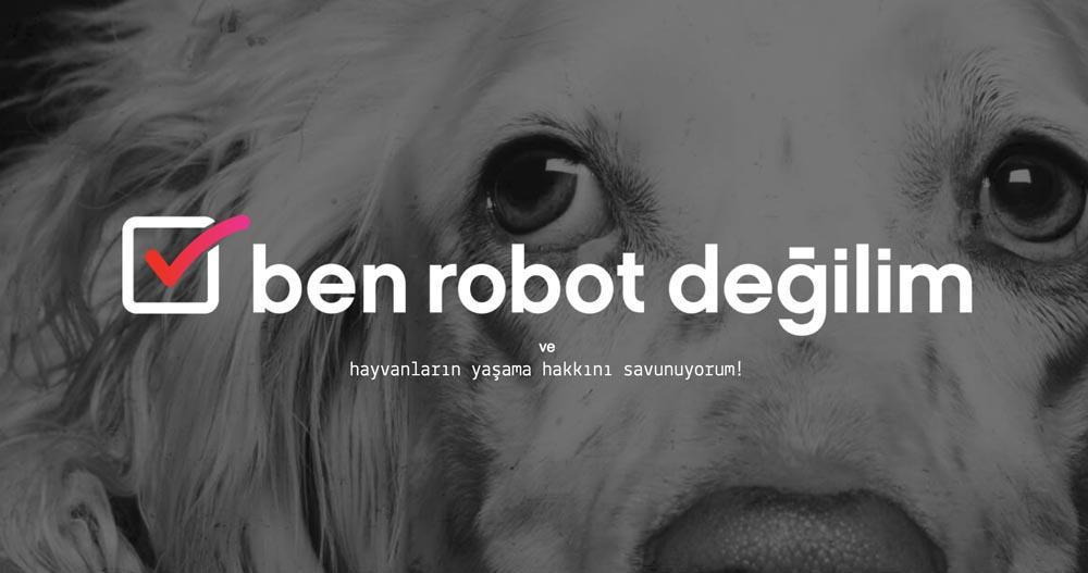 ben-robotdegilim-elmaaltshift