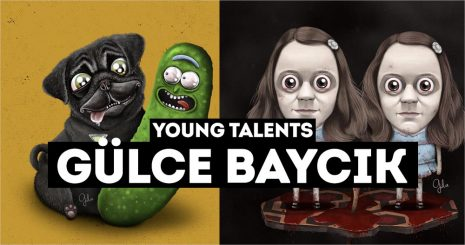 gulce-baycik-young-talents-elmaaltshift